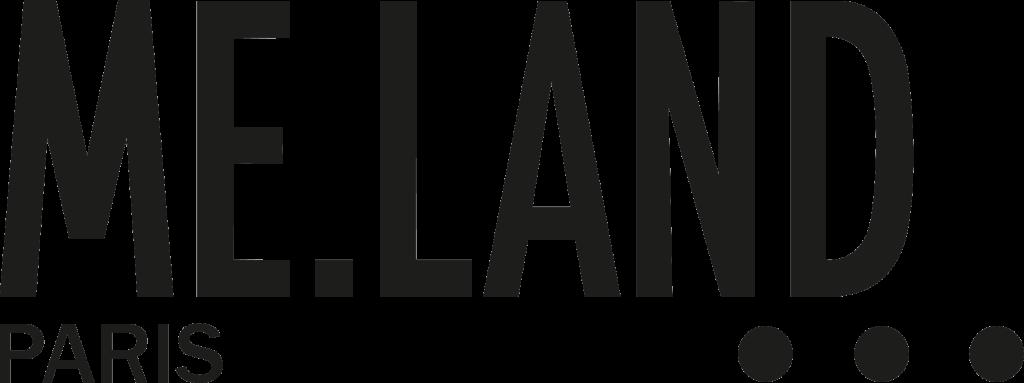 Logo ME.LAND