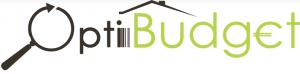Logo Optibudget