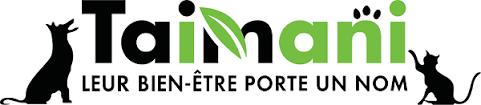Logo Taimani