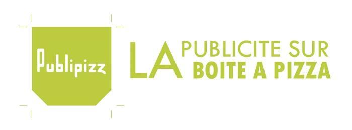 Logo-publipizz