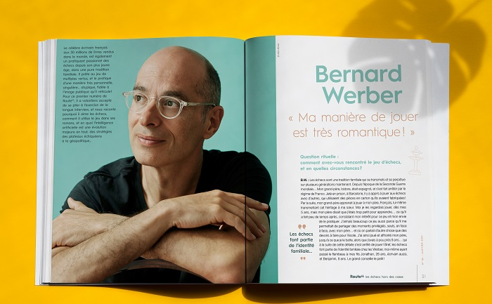 Mock-Up-Bernard-Weber