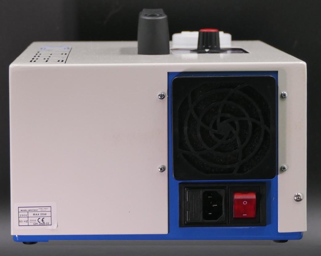 P1040110