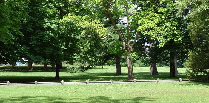 Parc_Bordelais_Bordeaux_Aquitaine_France_-_panoramio_1-1170x580