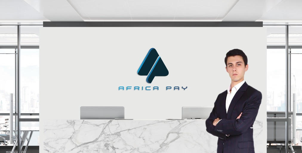 africapay