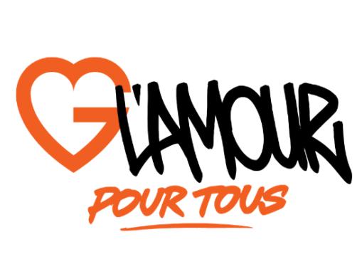 cropped-cropped-Logo-Glamour