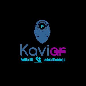 kaviar-holo-9