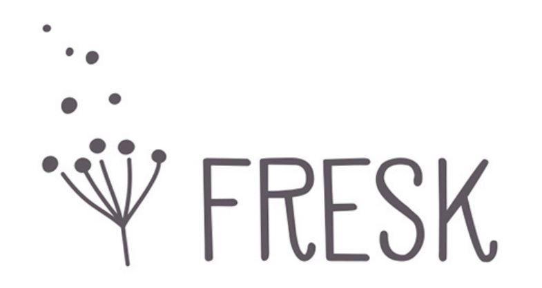 logo Fresk