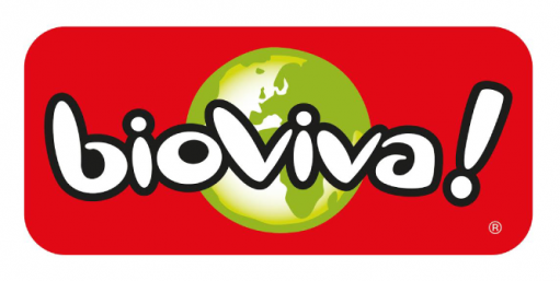 logo-bioviva_Plan-de-travail-1-640x400