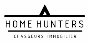 logo-home-hunters-dark-long