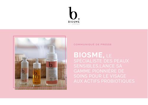 reference_cp_biosme