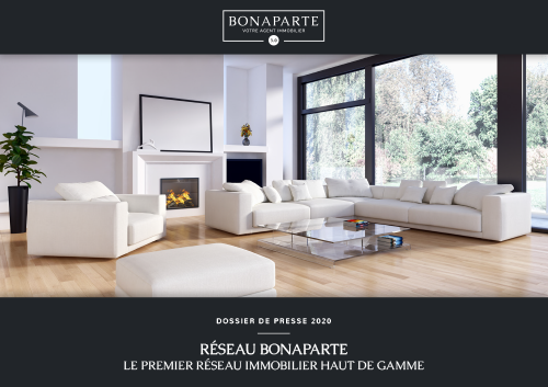 reference_dp_bonaparte