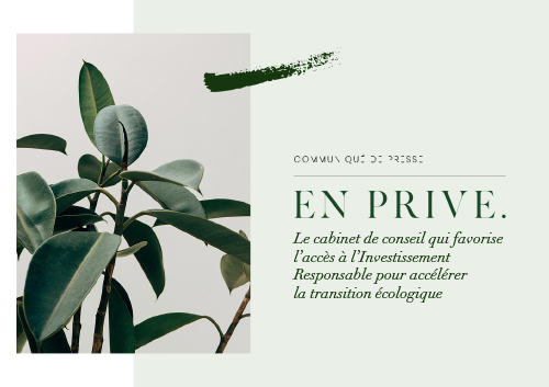 reference_cp_en-prive