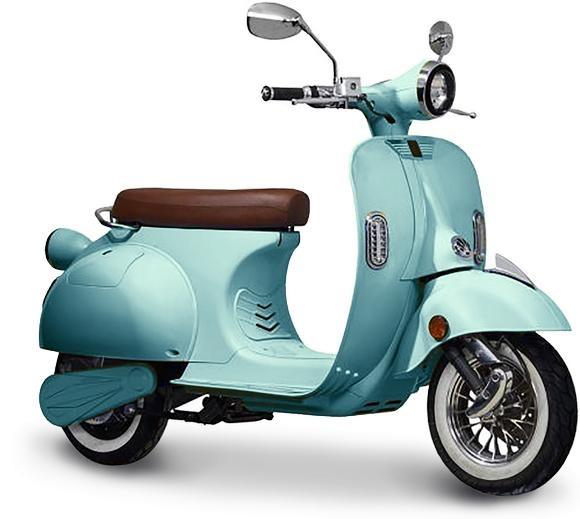 scooter-bleu