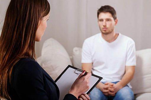 therapie-comportementale-cognitive