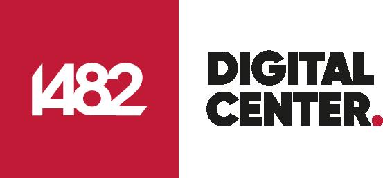 1482_logo_digitalcenter_carre_36dpi