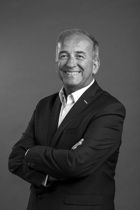 ROUX-LEVRAT-Jean-Yves