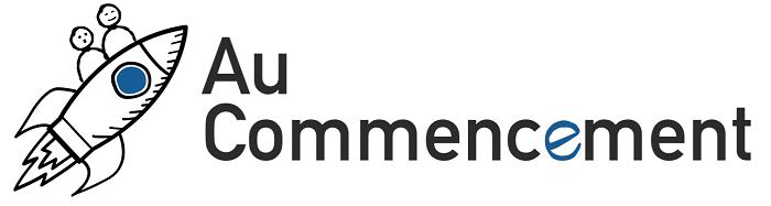 20210510155512-p1-document-rycj