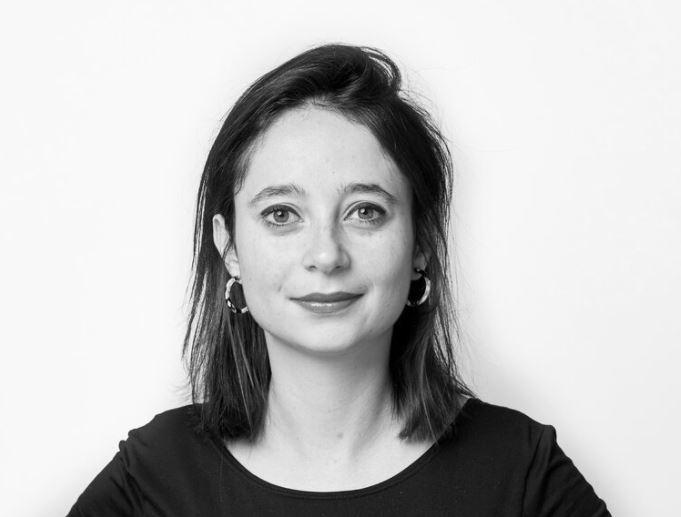 Camille Toumelin