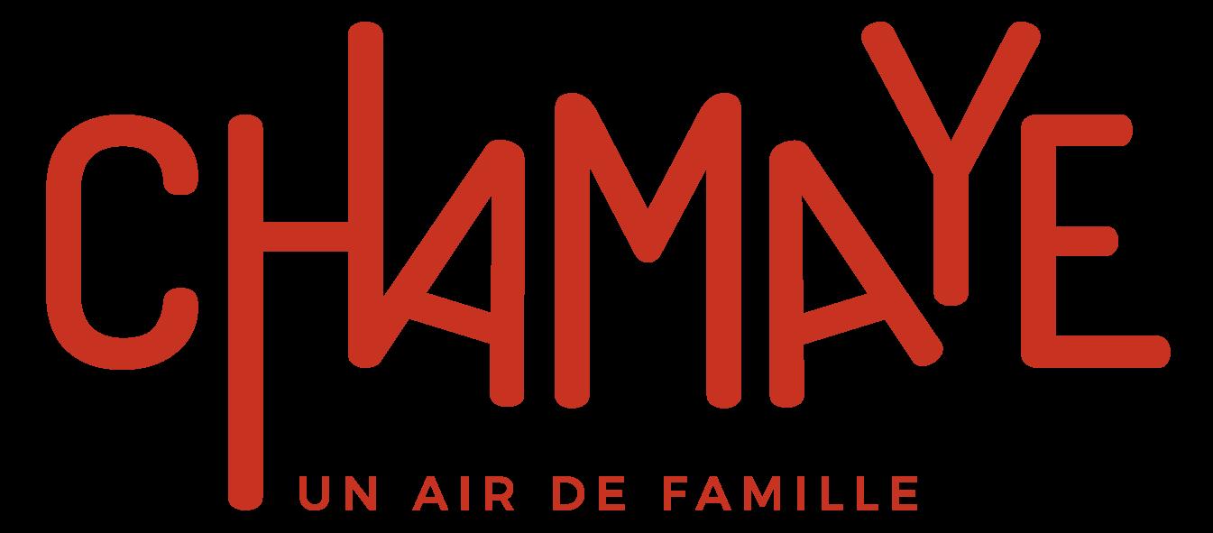 Chamaye-logorouge