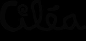 Logo Ciléa Bijoux
