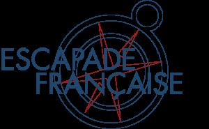 Logo Escapade française
