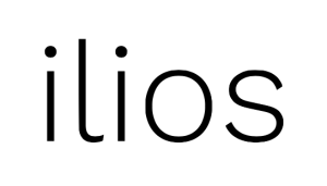 Logo Ilios