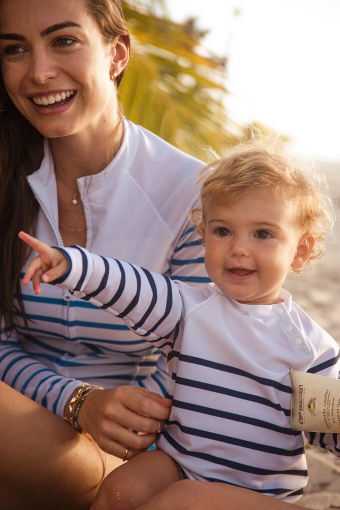 Nuvées_Famille Marinière 1