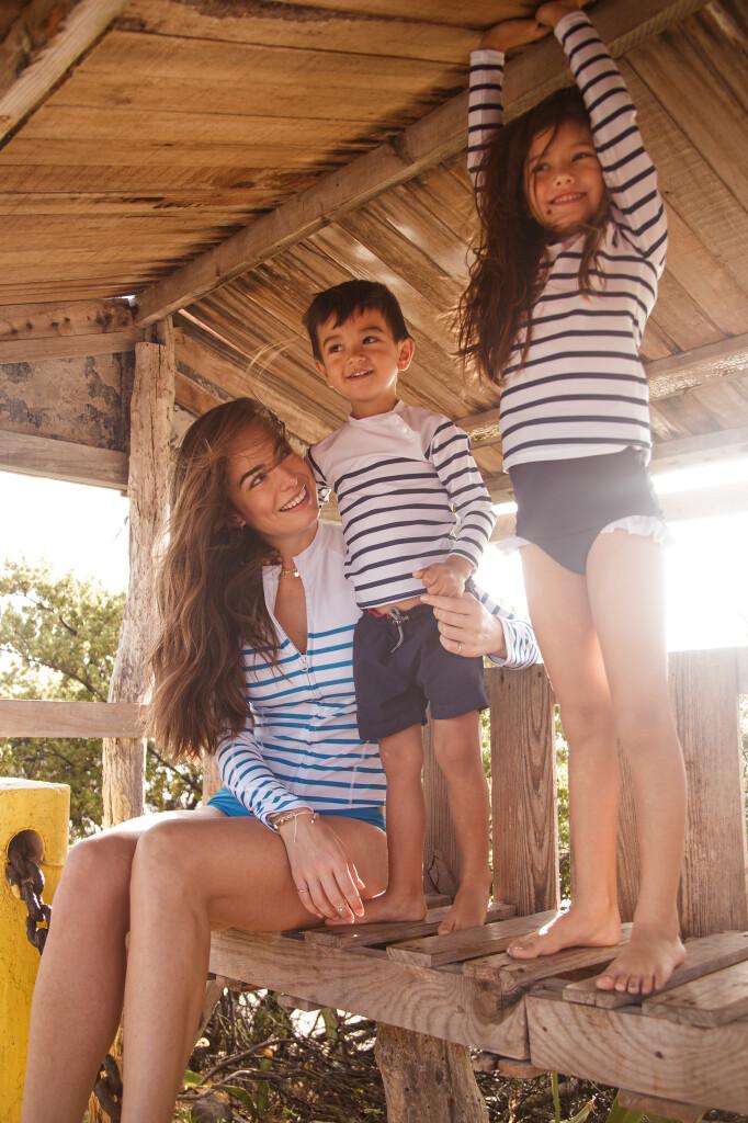 Nuvées_Famille Marinière 2