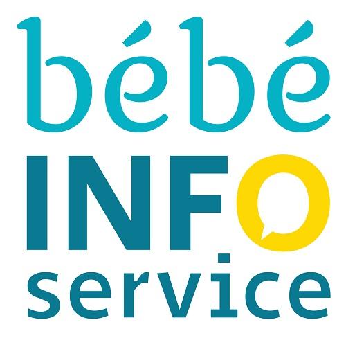bebe-info-service-logo