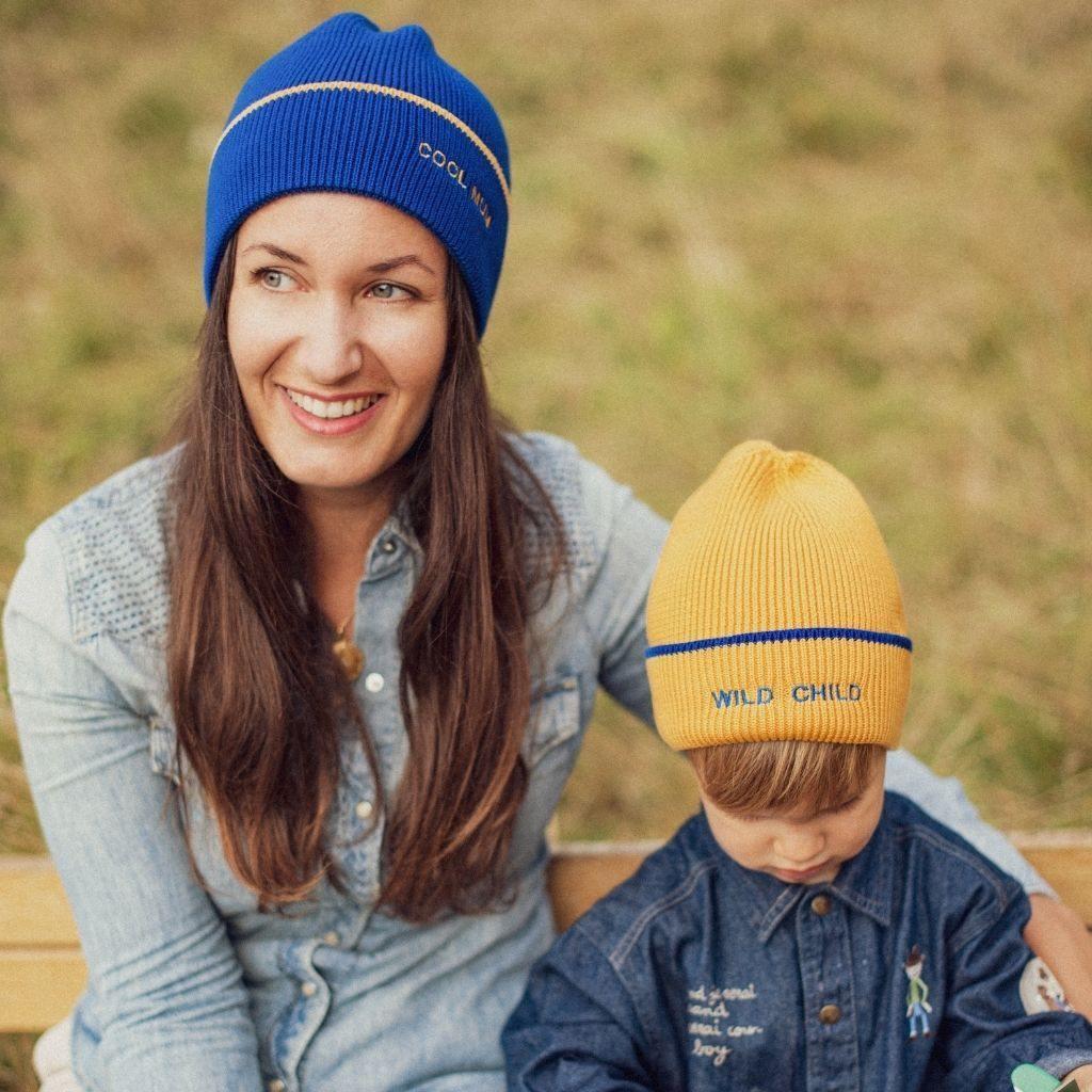 bonnet-maman-cool-mum-bonnet-bebe-enfant-chamaye-broderie-wild-child-duo-parent-enfant-cadeau-mere-fille-idee-fete-des-meres-cadeau-famille-noel_3055b290-37f0-4dd5-a450-c087d61fde9b_1024x1024