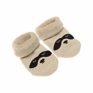 chaussettes-chaudes-raton-laveur