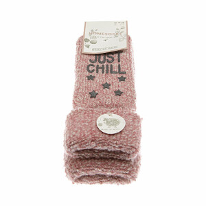 chaussettes-en-laine-anti-derapantes-no-stress-just-chill