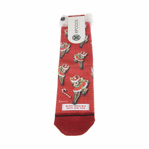 chaussettes-mi-hautes-motifs-biches-de-noel-a-revers-pilou-pilou