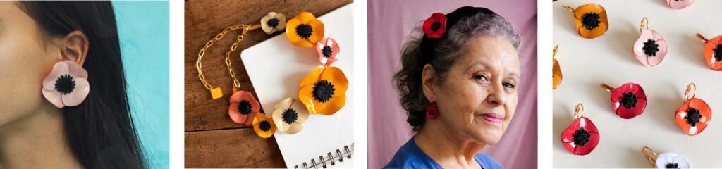 cilea-anemone-couleurs-sur-mesure