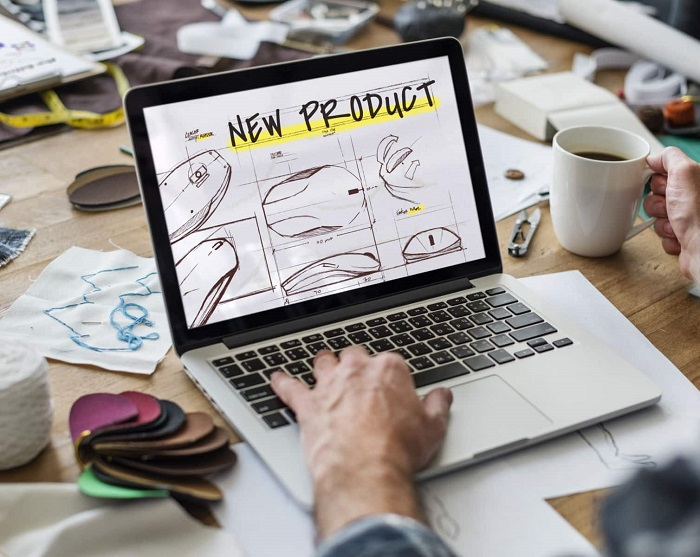 design-produit-2