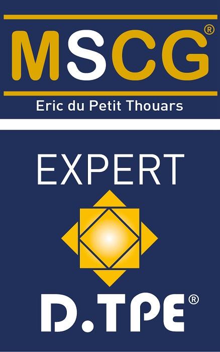 expertDTPE-MSCG-vert