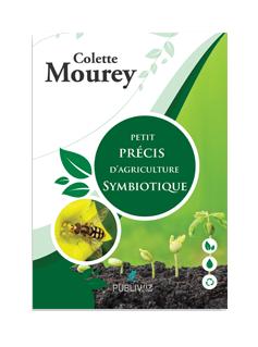livre-petit-precis-agriculture-symbiotique-de-colette-mourey
