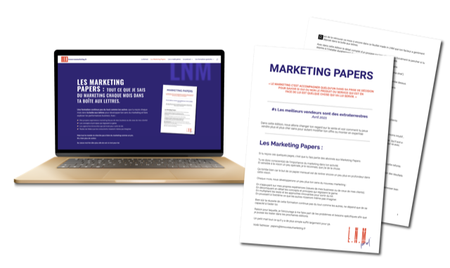 marketing-papers-mockup
