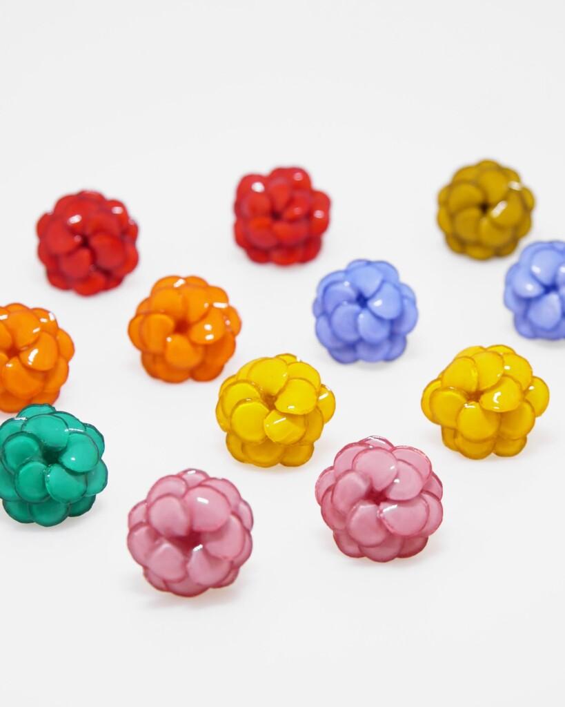 mini-boucles-geranium-multi