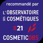 observatoirecosmetique