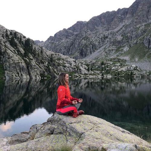 sejour-meditation-randonnee-montagne-mercantour