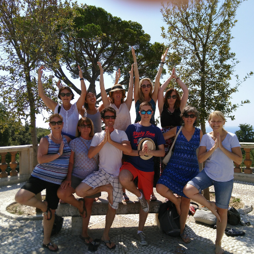 weekend-yoga-alpes-maritimes