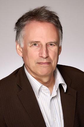 André Borowski