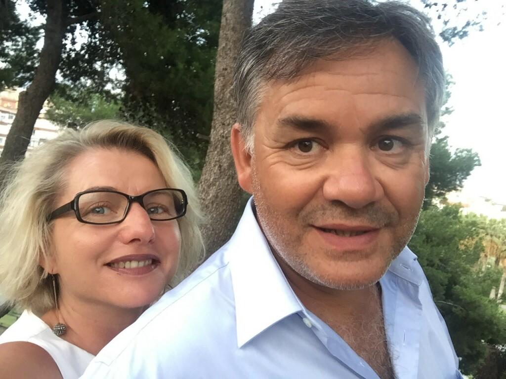 Angélo & Marion