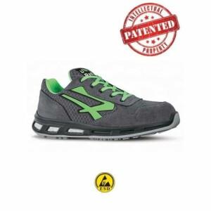 Chaussures de sécurité Point U-Power