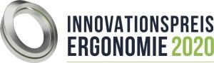 IGR-innovationspreis-ergonomie-2020_CMYK