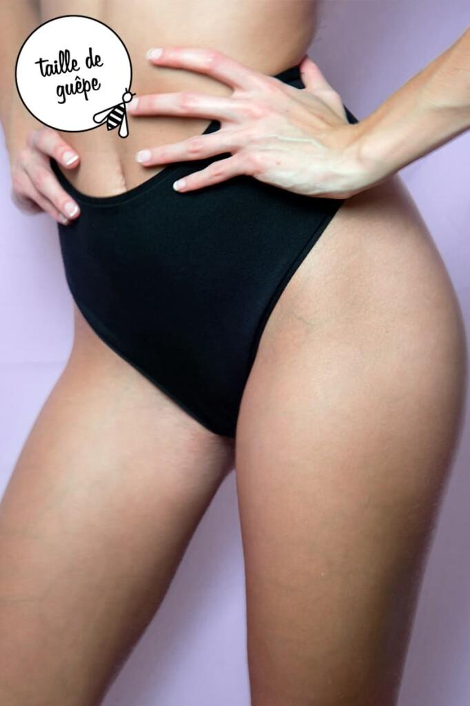 La-culotte-avec-vignette-photo-Chloé