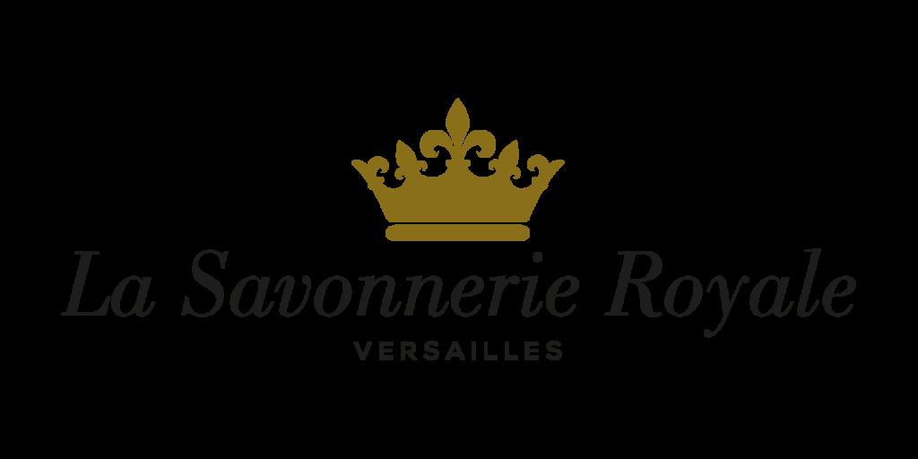 La-savonnerie-royale_Logo