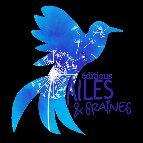 Logo Ailes & Graines