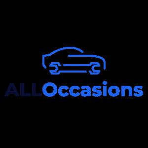Logo Alloccasions